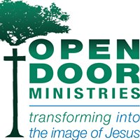 Open Door Ministries Long Beach