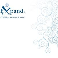 Expand Exhibition Solution