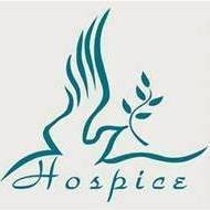 Hospice of volusia/flagler southeast care center