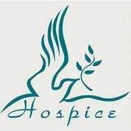 Hospice of volusia/flagler southeast care center