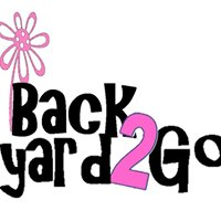 Backyard2Go