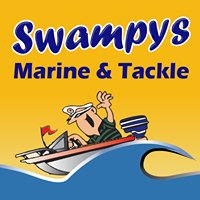 Swampys Marine and Tackle