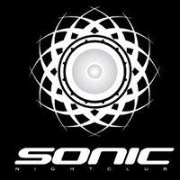 Sonic Nightclub