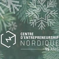 Centre d'entrepreneurship nordique