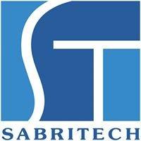 SabriTech - Lahore Office