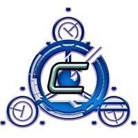 Craftperium