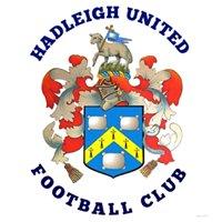 Hadleigh United Football Club