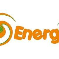 Fitness Energia
