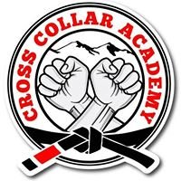 Cross Collar Academy