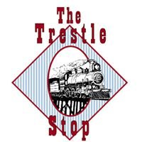 The Trestle Stop
