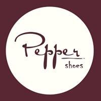Pepper Shoes Warwick Grove & Floreat Forum