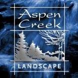 Aspen Creek Landscape LLC
