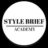 Style Brief