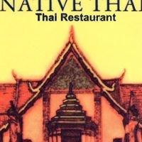 Native THAI Rangiora