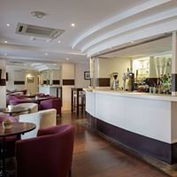 Mercure Altrincham Bowdon Hotel and Leisure Club