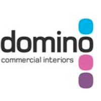 Domino Commercial Interiors