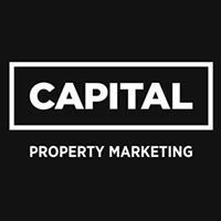 Capital Property Marketing Pty Ltd