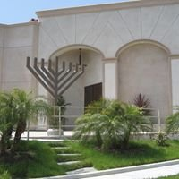 Chabad of West Orange County