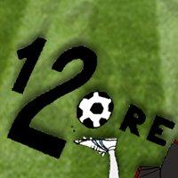 12Ore Calcio Massalombarda