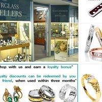 Hourglass Jewellers