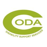CODA Disability Support Assoc. Inc