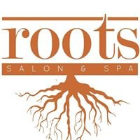 Roots Salon and Spa LLC