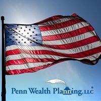 Penn Wealth Planning