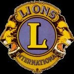 Centerville, Indiana Lions Club