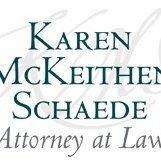Karen McKeithen Schaede Attorney at Law, PLLC