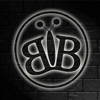 Blu Bar (Burnley)