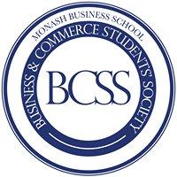BCSS Caulfield