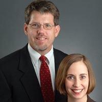 Law Offices of Charnesky & Dieglio, LLC