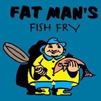 Fat Man's Fish Fry