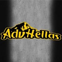 AdvHellas