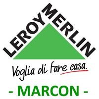 Leroy Merlin Marcon