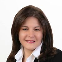 Sheri Lacy - Realtor-Salesperson