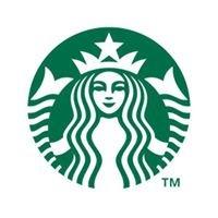 Starbucks Beauport