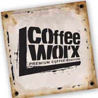 Coffee Worx Cafe Roastery Rangiora