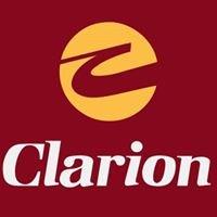 Clarion University Hattiesburg MS
