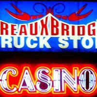 Breaux Bridge Casino