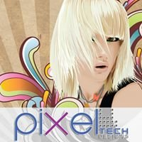 Pixel Tech Designs & Consulting