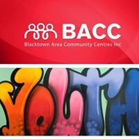 BACC Youth