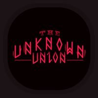 The Unknown Union