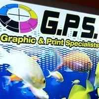 G.P.S. Graphics