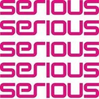 Serious Facilities Ltd