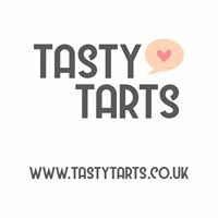 Tasty Tarts Catering