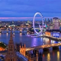 London To Airport Transfers