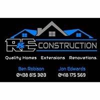 R&E Construction