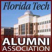 Florida Institute of Technology Alumni Association - Space Coast Chapter