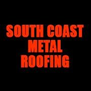 South Coast Metal Roofing Ltd